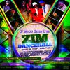 Download Zim Dancehall 2013 Mixtape [Dj Simba-Dziss Ents] Mp3