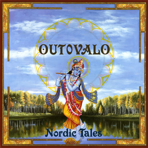 Outovalo In Dub - Peter & The Wolf [REMIXED]