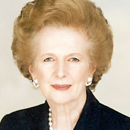 The life and legacy of Margaret Thatcher