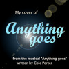 Anything goes (from the musical