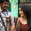 Ethir Neechal Theme Music -  Anirudh - Rise against the tide
