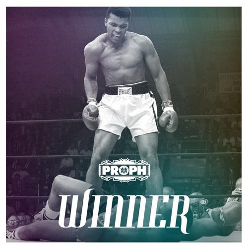 Winner (Prod. by Hart Gunther)