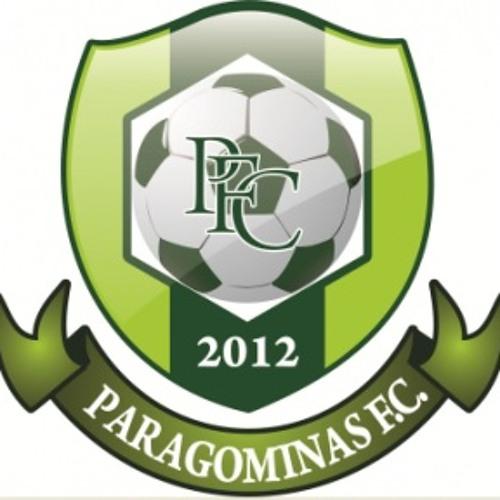 Paragominas (CLUBE NA BOLA) 09.04