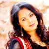 Ranjhana - Moments with Jass K