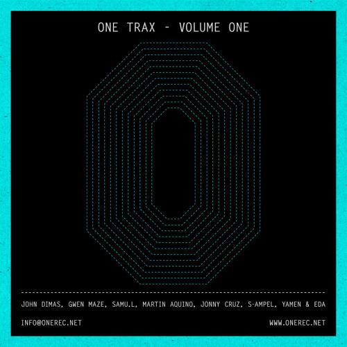 Jonny Cruz-Raunchy/One Records