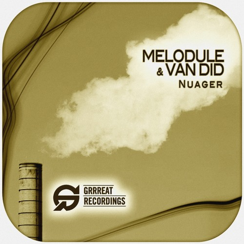 Deep Velvet - Van Did & Melodule (Romulus remix) FREE DOWNLOAD