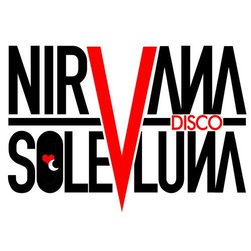 05 Aprile 2013 - BEAUTYFUL NIGHT by Nirvana Soleluna (Part. I)