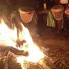 Drum Camp Fire Drumming mp3
