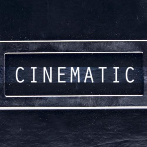 Epic Cinematic Trailer Audiojungle
