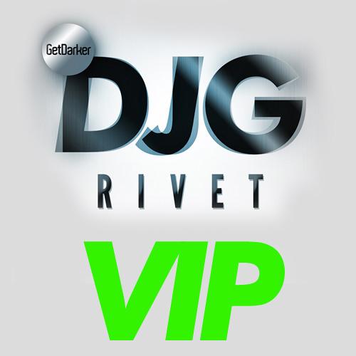 DJG - Rivet VIP [Free Download]