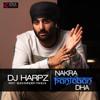 Nakra Panjaban Dha - DJ Harpz ft. Sukhwinder Panchhi