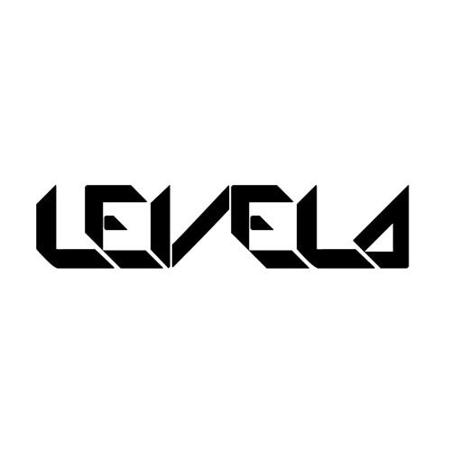 Levela - Never Let You Go