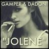 Dolly Parton - Jolene (DADONI & GAMPER Remix)