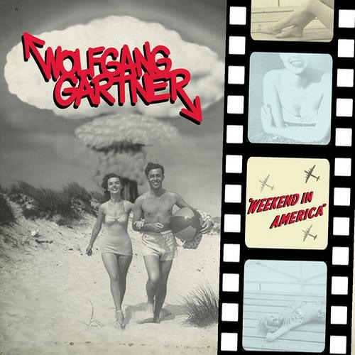 Wolfgang Gartner-Shrunken Heads (Butch Clancy Retwerk) FREE DL *new version*