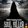 Shade K Feat. Tometa - Soul Killer (Out Now on Beatport)