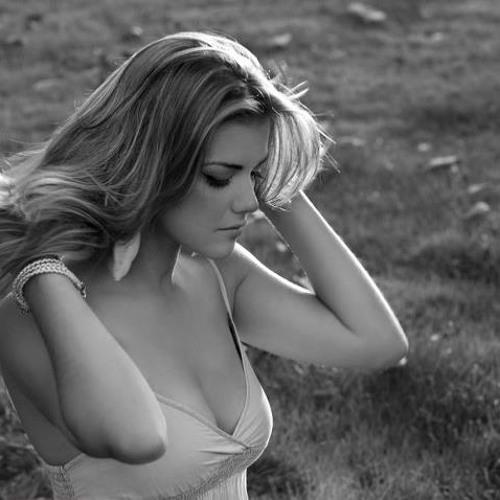 Victoria Loran - Ready (Dan Michaels Remix) / ''Preview''