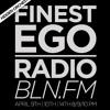 Finest Ego #22 mit Hidden Orchestra