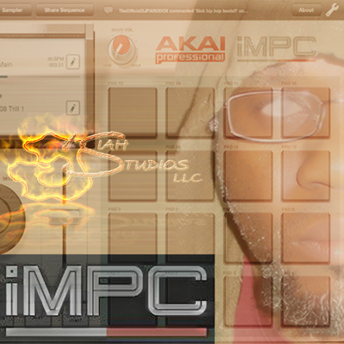 IMPC JUST LIKE A STAR