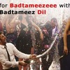 Batameez-Dil-(Full-Song)-160Kbps-(Pagalworld.Com)