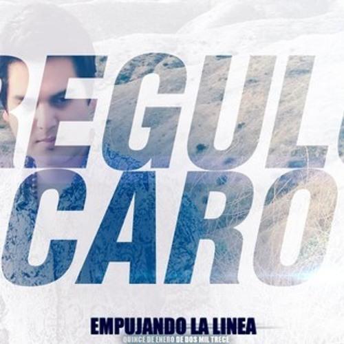 Regulo Caro - Musica en Tu Corazon ft. Fisher (Official Remix) (Prod. Beatboy)