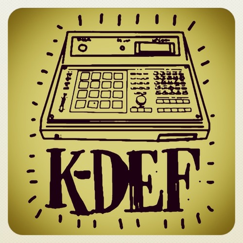 K-Def - I Need A Job (K-Defstrumental) - FREE DOWNLOAD