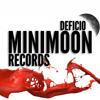 Deficio - Say My Name (Original Mix)