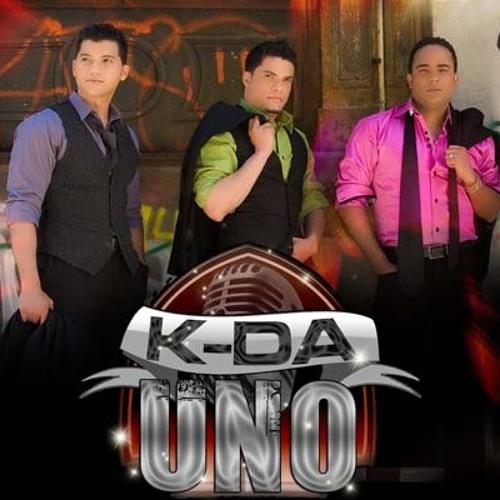 K Da Uno