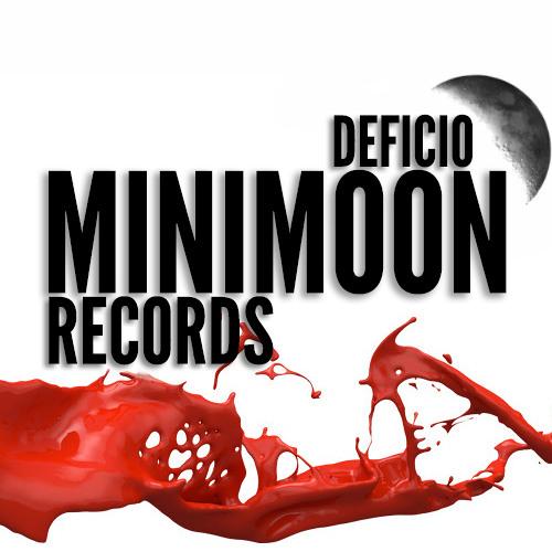 Steve Angello - Knas (Deficio Remix)