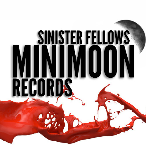 Swedish House Mafia vs Knife Party - Antidote (Sinister Fellows remix)