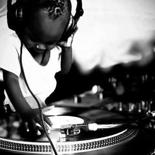 The Funk Lounge Thursday 11th April - 8 - 10pm GMT www.gsrs24.com