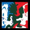 Insane Clown Posse - Ain't Yo Bidness (Remix )