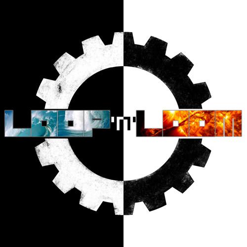 loop 'N' loom