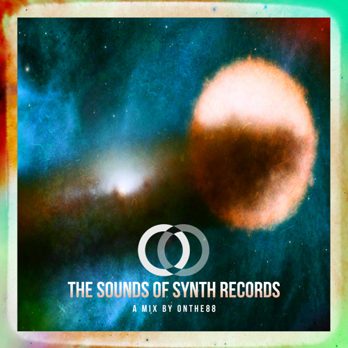 The Sounds of Synth Records