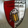 Radio Dinamo Tassino - dinamo vs Cbr 2 tempo (creato con Spreaker)