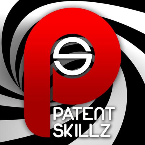 Dj Lion - Scarelight (Original Mix) Patent Skillz 015