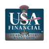 4/6/13 Part 1 - USA Financial's 25th Anniversary & Problems with Mutual Funds