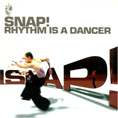Snap! & Eric Mendosa- Rhythym is a Dancer (CocoDots Vocal Edit) [FREE DOWNLOAD]