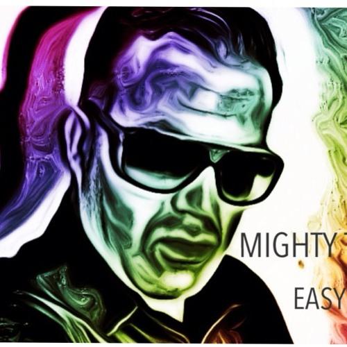 EASY LIFE - MIGHTY TOLGA