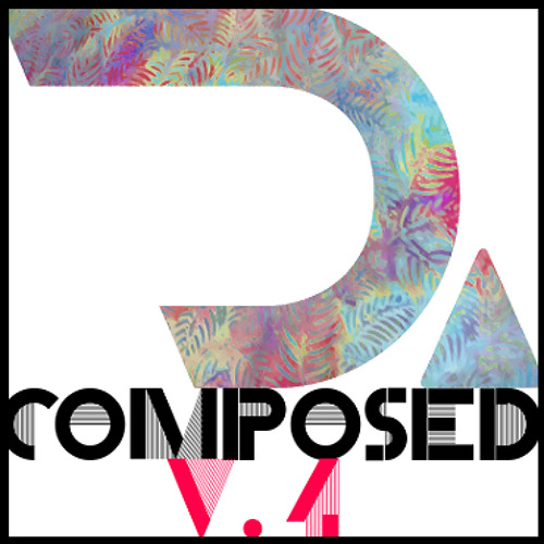 D.composed Vol. 4