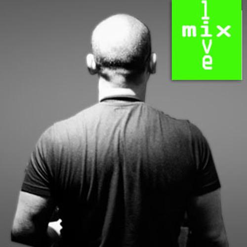 Live recorded DJ set (3)