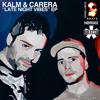 Kalm & Carera - Ton Of Bricks (clip) - NBR002B - OUT NOW!