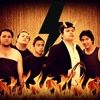 You Shook Me All Night Long (Squealers AC/DC Tribute Band from S.L.P. Mexico)