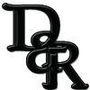Trailer 1 - Defiance: Dragonics & Runics Part I