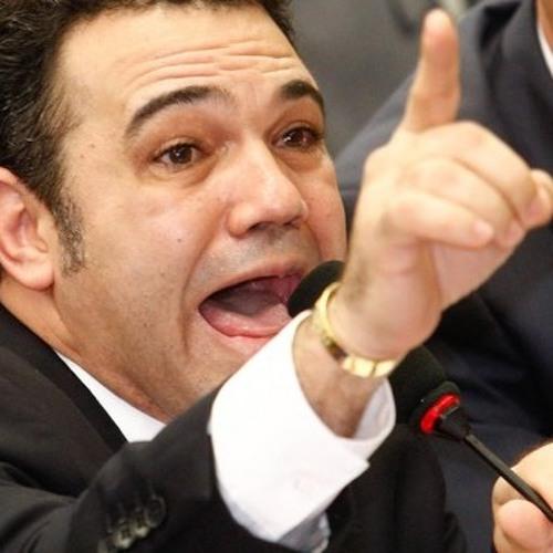 Nunca Feliciano foi tão feliz - Arnaldo Jabor