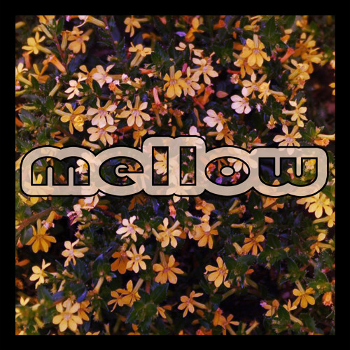 Greench - Mellow