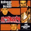 Download Metallica - Seek & Destroy - EL CREEPO - Señores del Bumso - 2013 Mp3