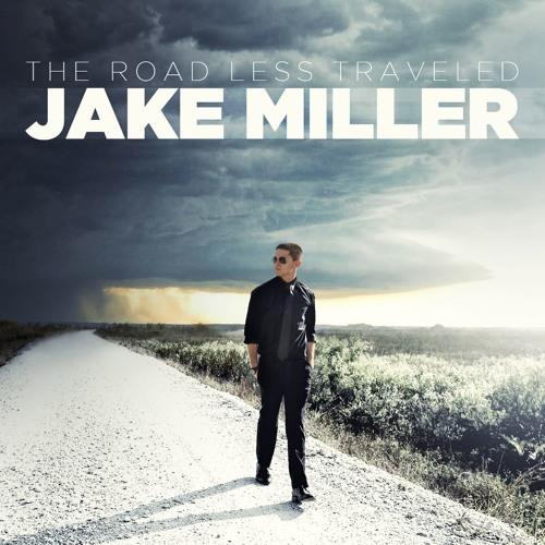 Steven - Jake Miller