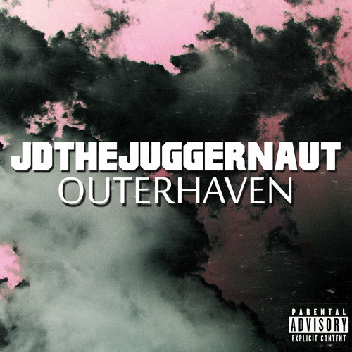 Icebergmoss aka JdtheJuggernaut - Psalms(Prod. By KNOWMIND)