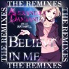 Believe In Me (Ant!Dome Remix)