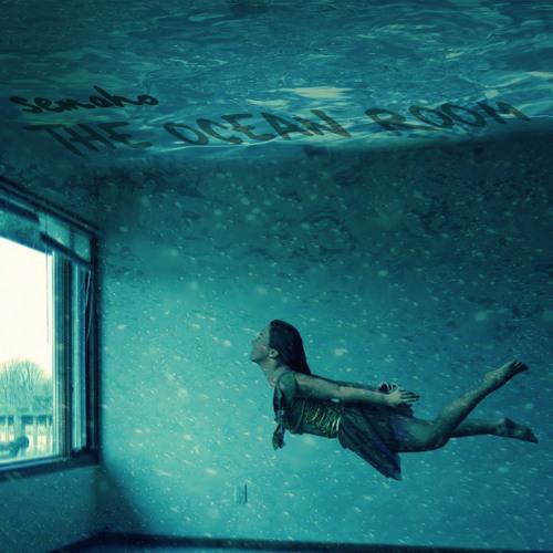 Semaho - The ocean room (Original)